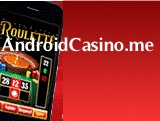Android Mobile Casino at AndroidCasino.me