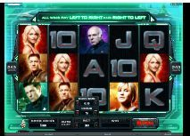 Play Battlestar Galactica Slots at CasinoSlots.me